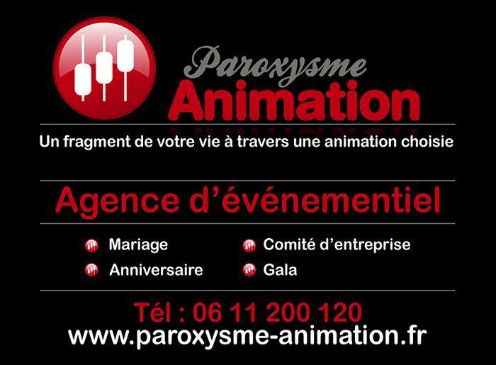 http://www.paroxysme-animation.com/dev/wp-content/uploads/2017/12/contact-700x515.jpg